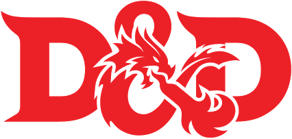 Dungeons & Dragons clipart god –  Was the Sacrifice