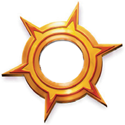 Dungeons & Dragons clipart god By (God) Wiki powered Dungeons