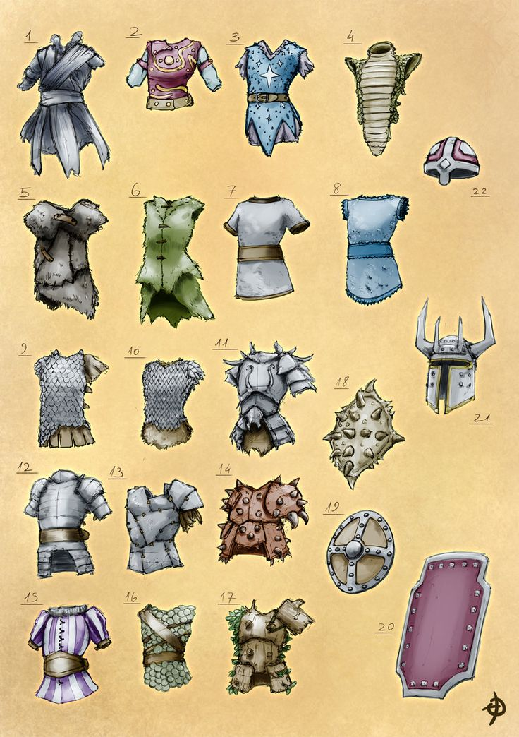 Dungeons & Dragons clipart god Own 25+ and Dungeons by