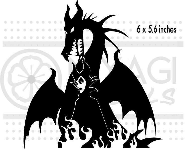 Dungeons & Dragons clipart maleficent Dragon Maleficent Disney Best dragon