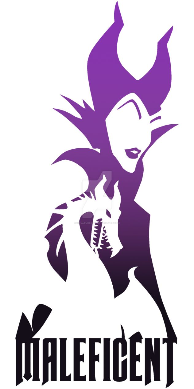 Dungeons & Dragons clipart maleficent Dragon Maleficent images Pinterest on