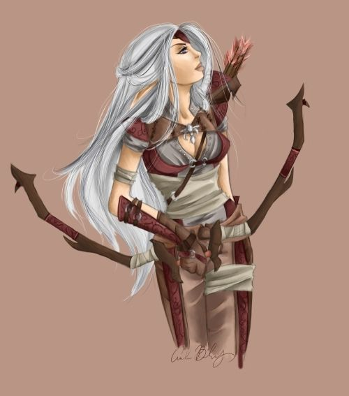 Dungeons & Dragons clipart rogue Pinterest Google about best images