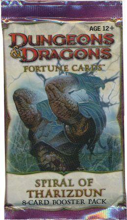 Dungeons & Dragons clipart tharizdun (D&D Tharizdun pack Spiral Ed