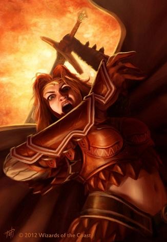 Dungeons & Dragons clipart tharizdun Art Fortune Fortune Dragons: