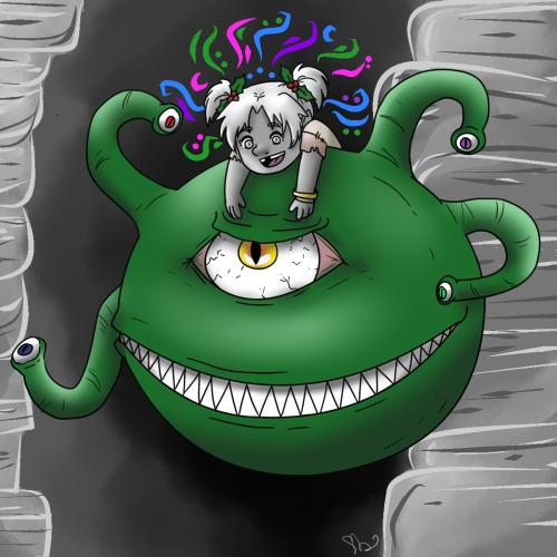 Dungeons & Dragons clipart tharizdun Tumblr tharizdun tharizdun