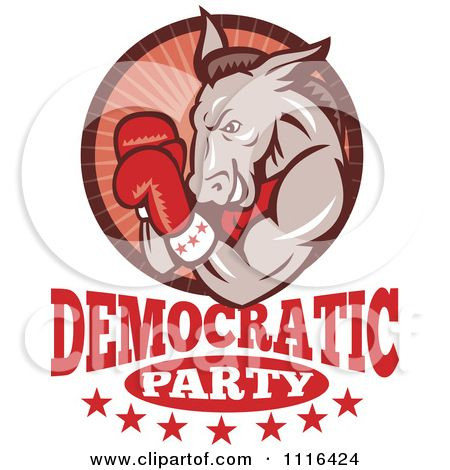 Dunkin Donuts clipart donkey On best cartoon vote Search