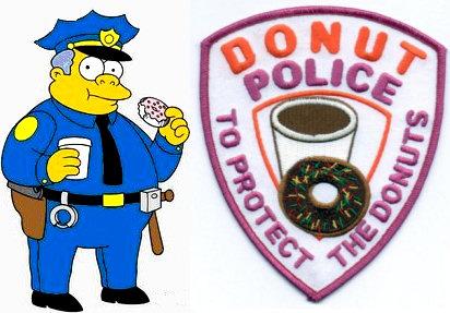 Dunkin Donuts clipart donkey In Dunkin' jpg donuts Dunkin'