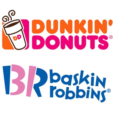 Dunkin Donuts clipart donut shop Franchise of Lima  store