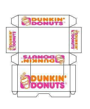 Dunkin Donuts clipart donut shop Jpg and Donuts Donuts Shop