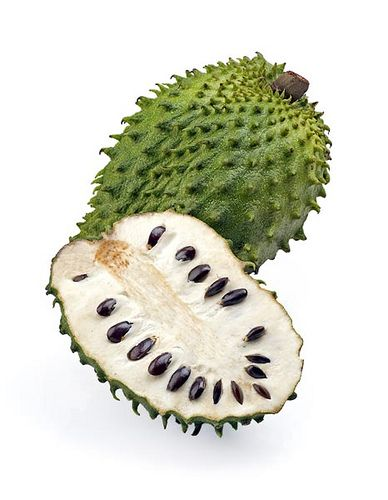 Sugar Apple clipart About Indonesia Pin Beauty more