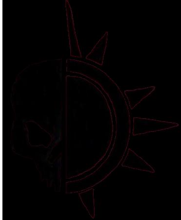 Dusk clipart vacation Requiem Symbol Image png 1