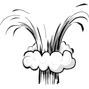 Clouds clipart dust cloud Cliparts Of Clipart Cliparts Cloud