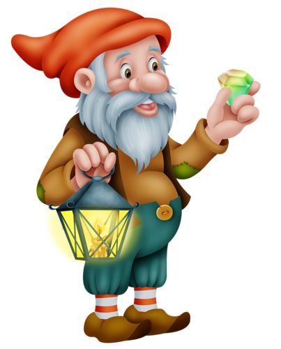 Dwarf clipart garden gnome About on images illustration individu
