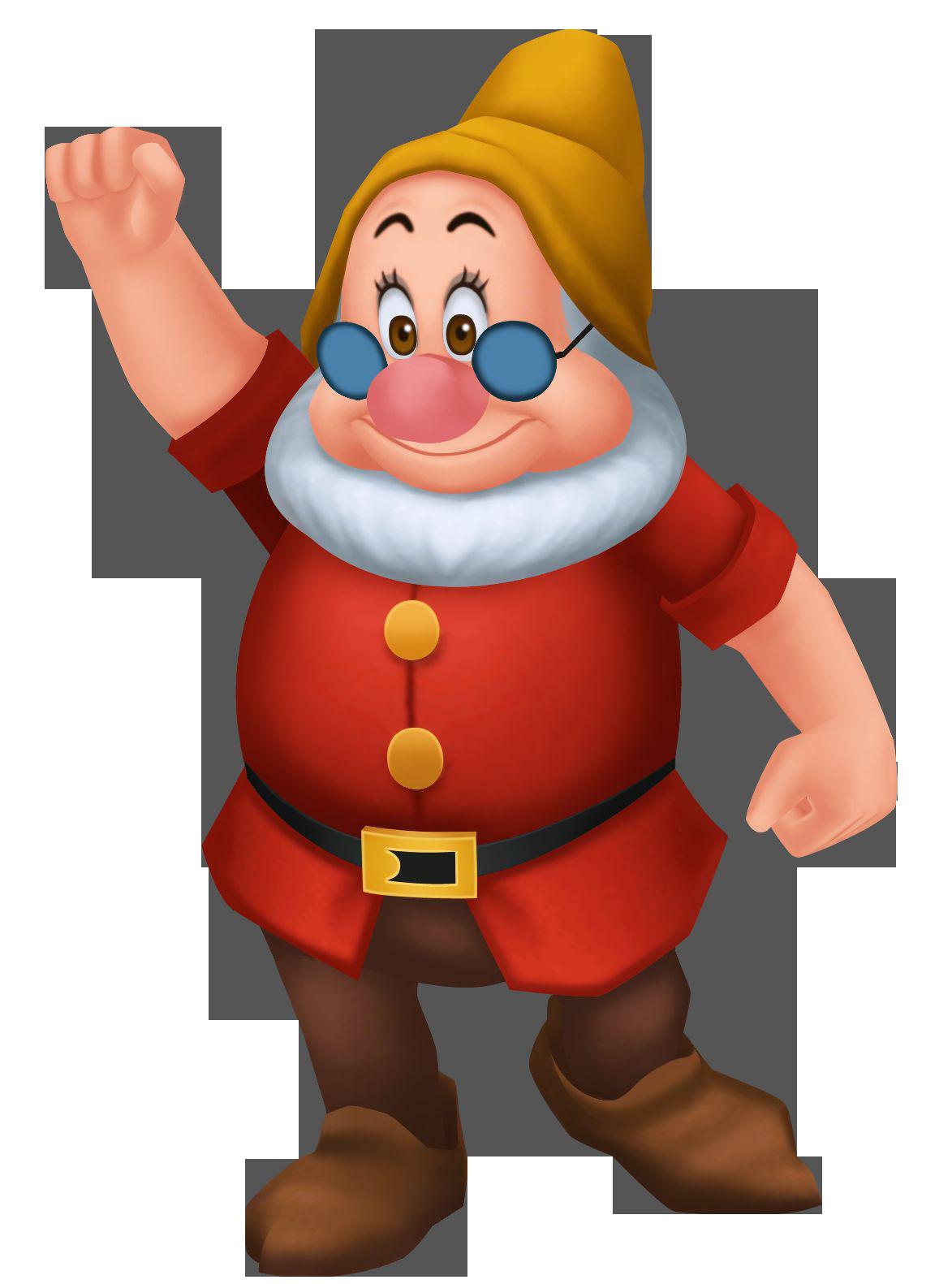 Dwarf clipart personality Wiki powered Hearts FANDOM Wikia
