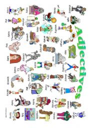 Dwarf clipart personality Word Personality cliparts Personality Clipart