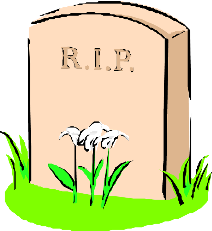 Dying clipart Clipart Image Gallery Art Dying