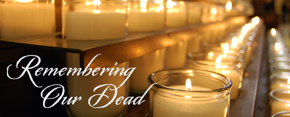 Dying clipart all souls day Dead Day On All Photos