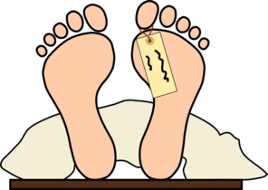Dying clipart burial Burial Images Panda Free Clipart
