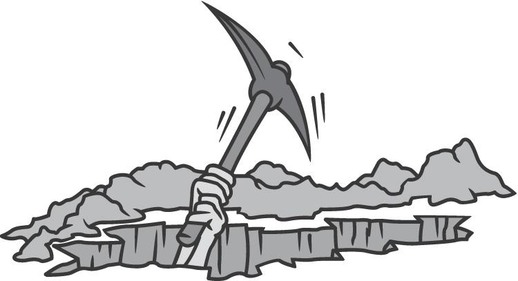 Dying clipart burial Fail The Friggin Fail Burial
