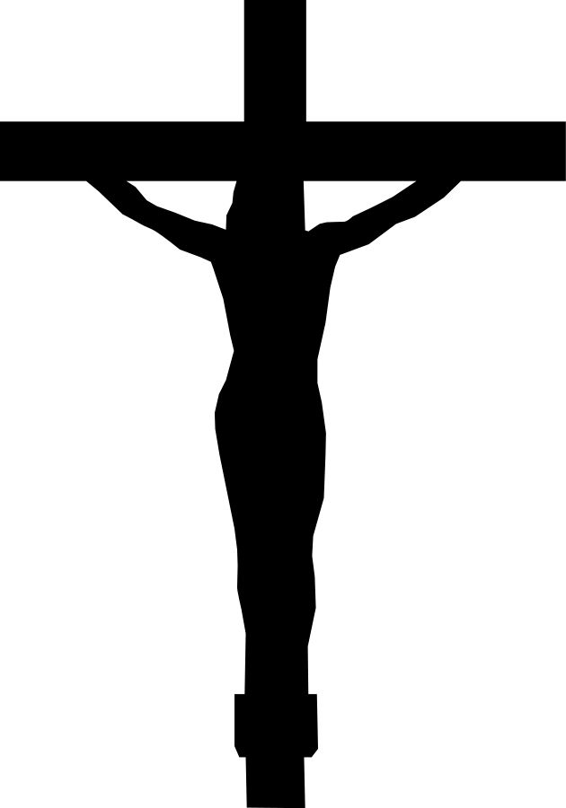 Dying clipart cross Cross best 68 png clip