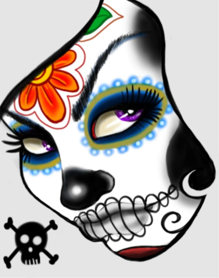 Dying clipart dead face The best about on Pinterest