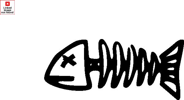 Dying clipart death symbol Download Clip Art Art Free