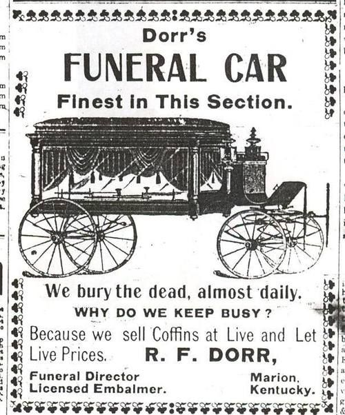 Dying clipart funeral director More Pinterest on images on