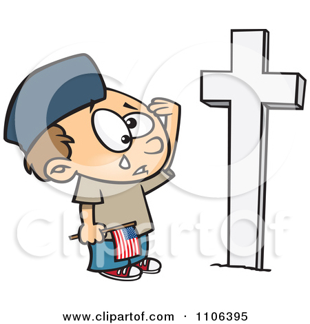 Dying clipart grandpa What If a person? friend's