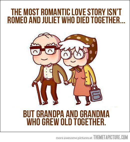 Dying clipart grandpa On grandma Find Pinterest best