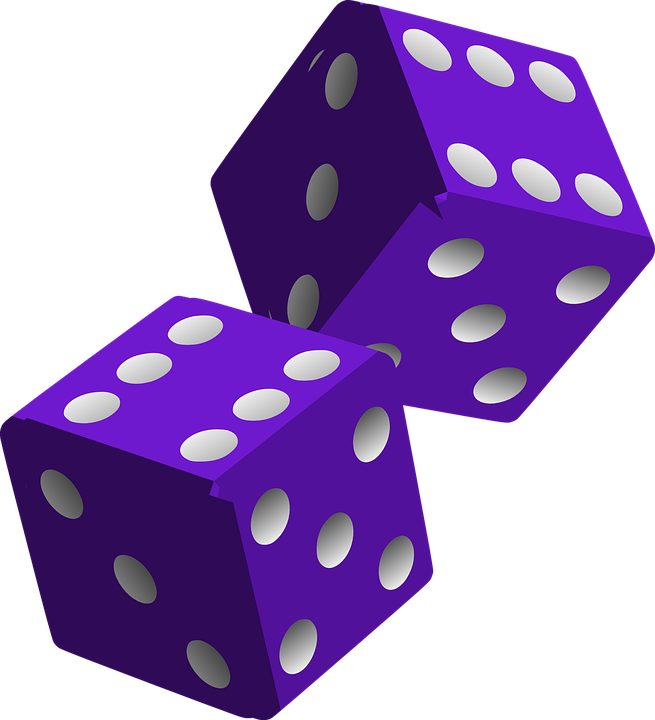 Cemetery clipart died Game Gambling Purple Free Grave