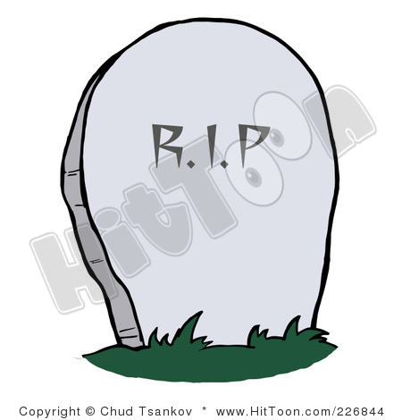 Dying clipart gravestone Panda 20clipart Images Clipart Cemetery