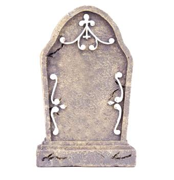 Dying clipart gravestone Clipping Clipart Tombstone clipart headstone
