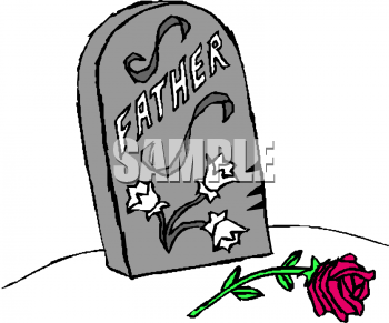 Dying clipart gravestone Gravestone China Zbdc14 Clipart Clouds