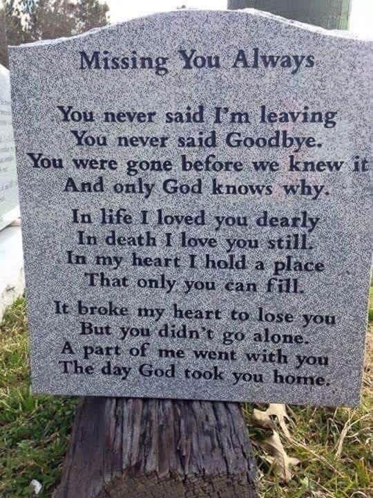 Dying clipart gravestone 25+ on special ideas ideas