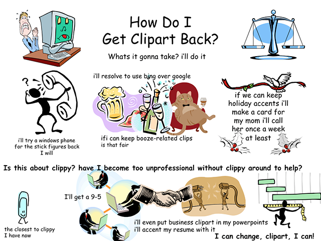 Grieve clipart grief support #6