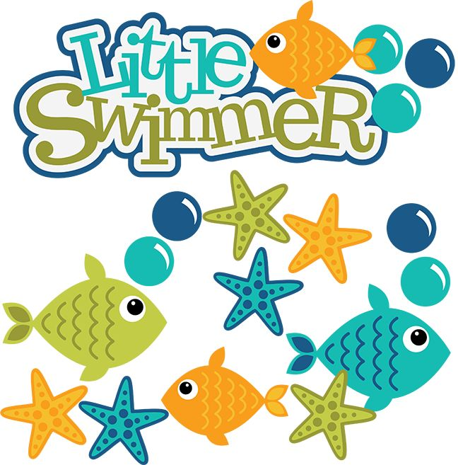 Dying clipart hot summer 347 for on summer SVG