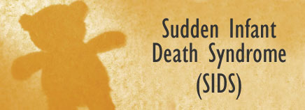 Dead clipart infant mortality Infant Death (SIDS) Death (SIDS)