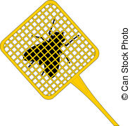 Dying clipart life and death Of died Creative Died Fly