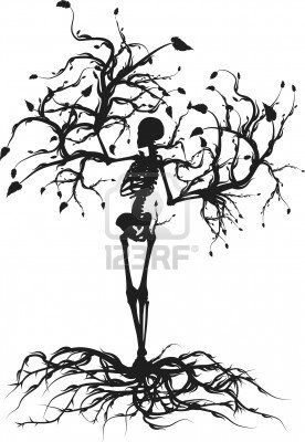 Dying clipart life and death Beautiful life is actually of