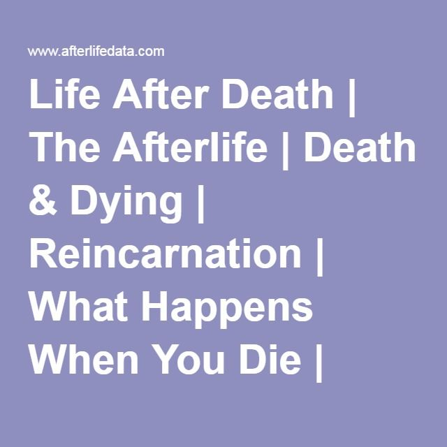 Dying clipart life and death Afterlife After Death Pinterest 25+