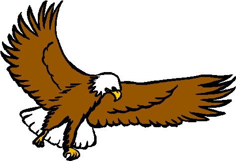 Eagle clipart Eagle art clip Eagle Clip