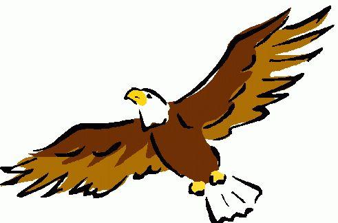 Eagle clipart Printable clipart download eagle clip