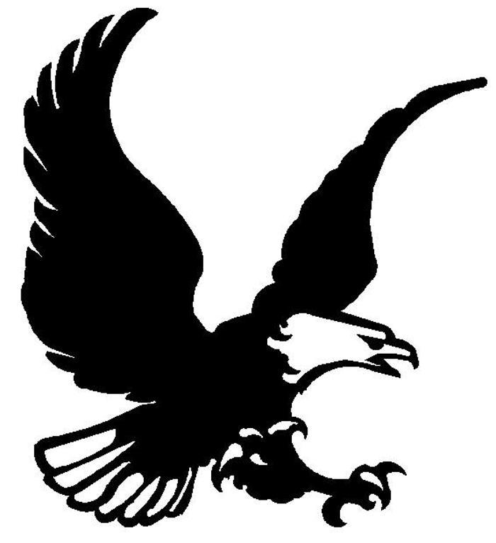 Eagle clipart Eagle%20clipart Clipart Eagle Clipart Panda