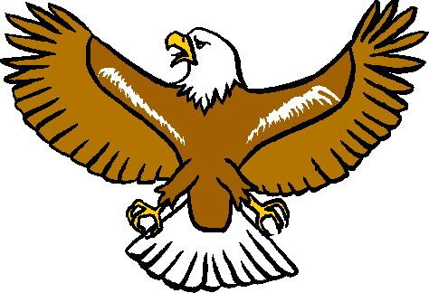 Eagle clipart Eagle art Eagle clip eagle