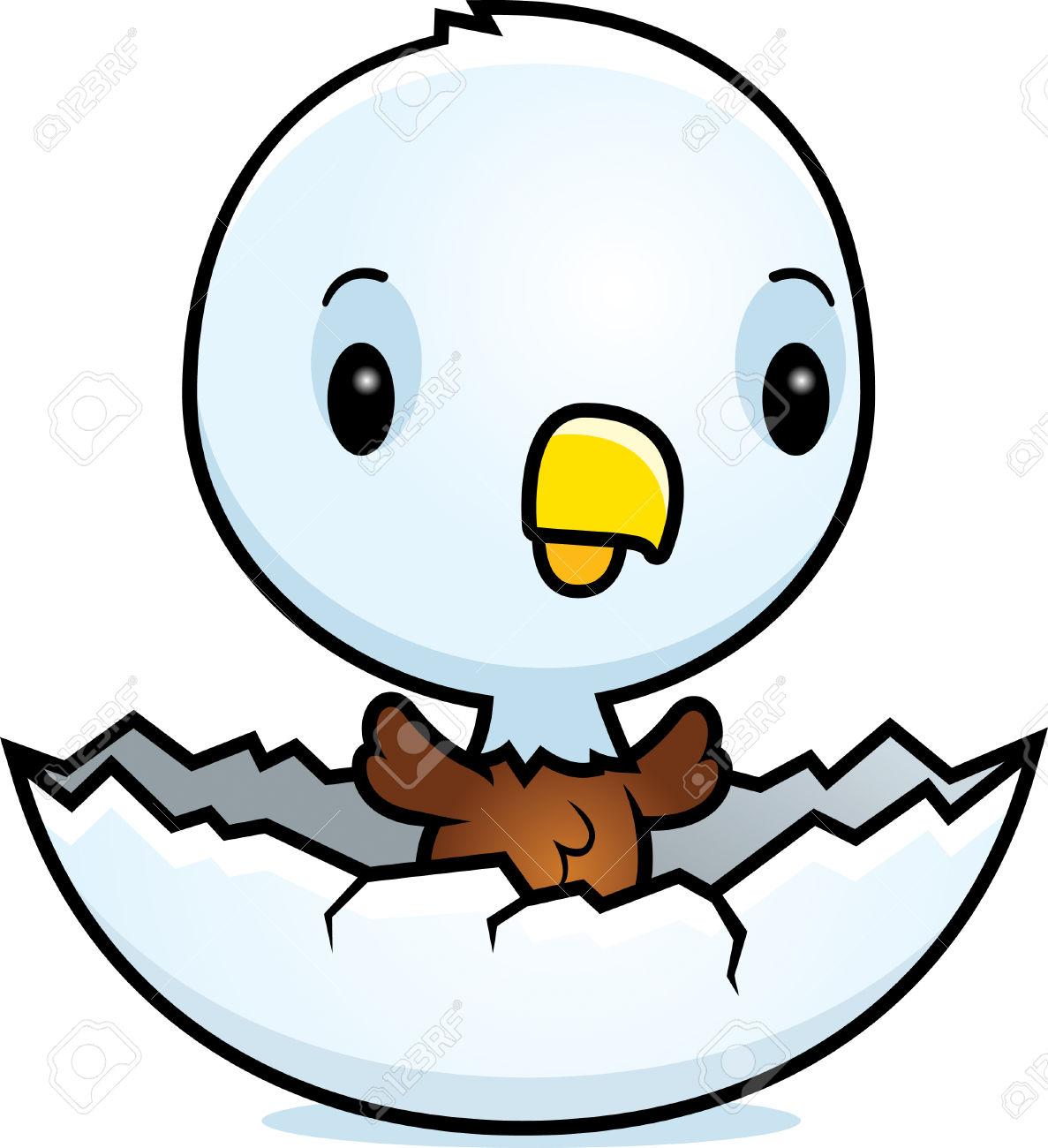 Bald Eagle clipart baby Baby Clipart Art 101 Clip