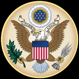 America clipart american symbol Pinterest Bald american eagle History