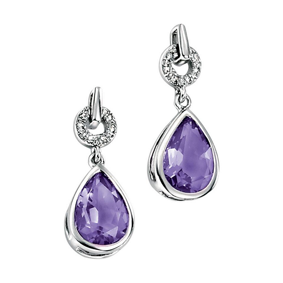 Ring clipart earring Art Jpg Earrings Diamond Collection