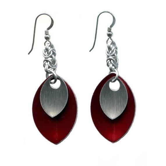 Earrings clipart Free Clipart ~ Earrings Art