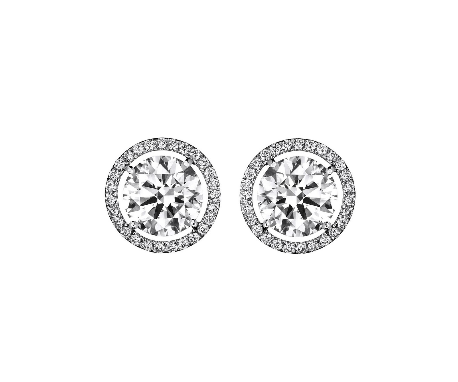 Earrings clipart diamond earring Stud Earrings Zone Cliparts Stud