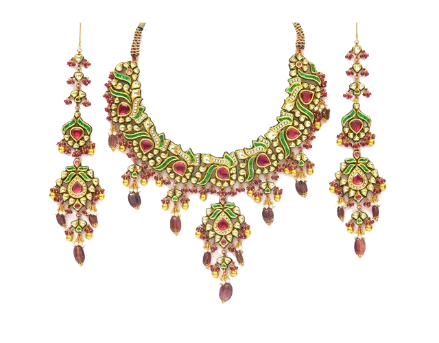 Necklace clipart transparent Com Jewellery Picture Transparent Images